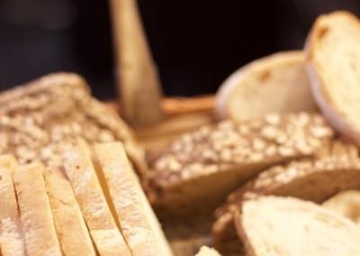 Nuestros panes