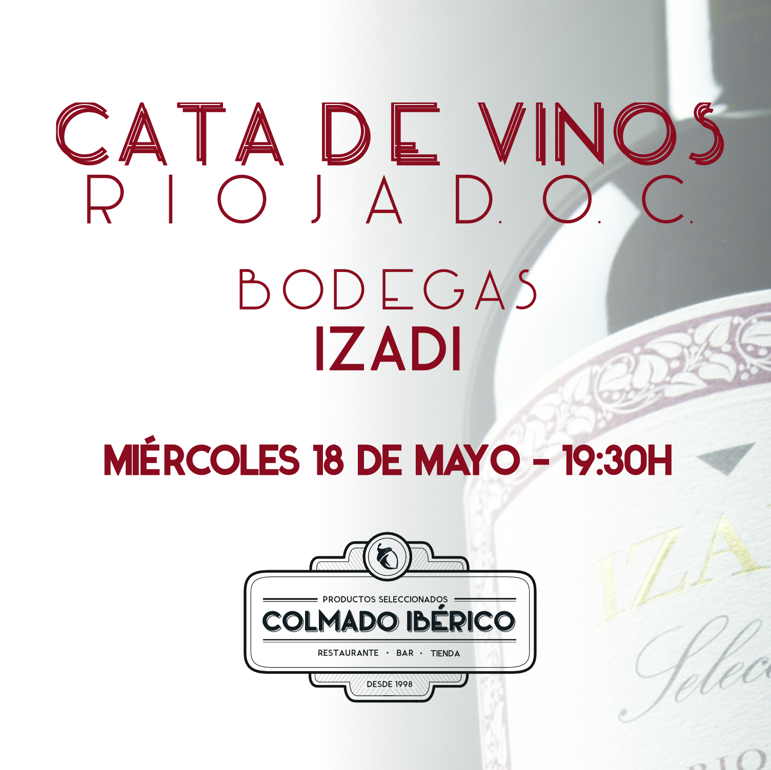 cata_vinos_mayo_redes