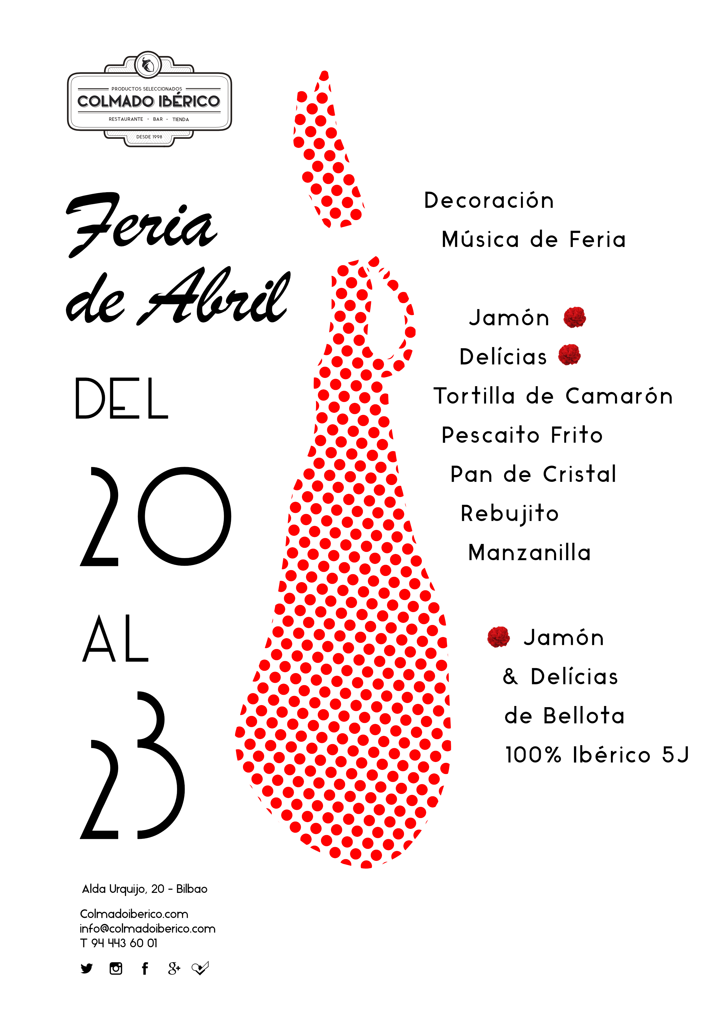 feria_de_abril_colmado