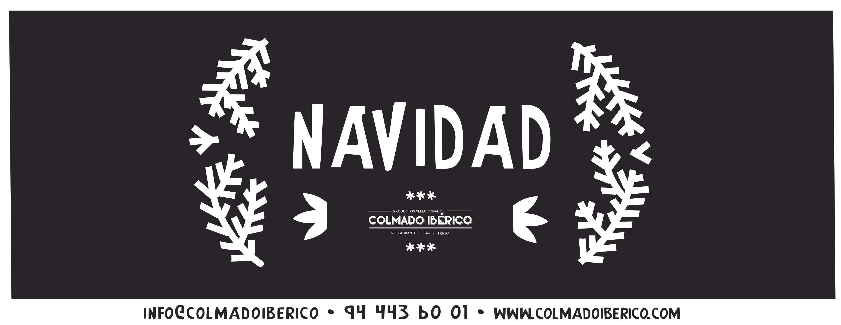Colmado_Navidad_facebook_background_3_navidad
