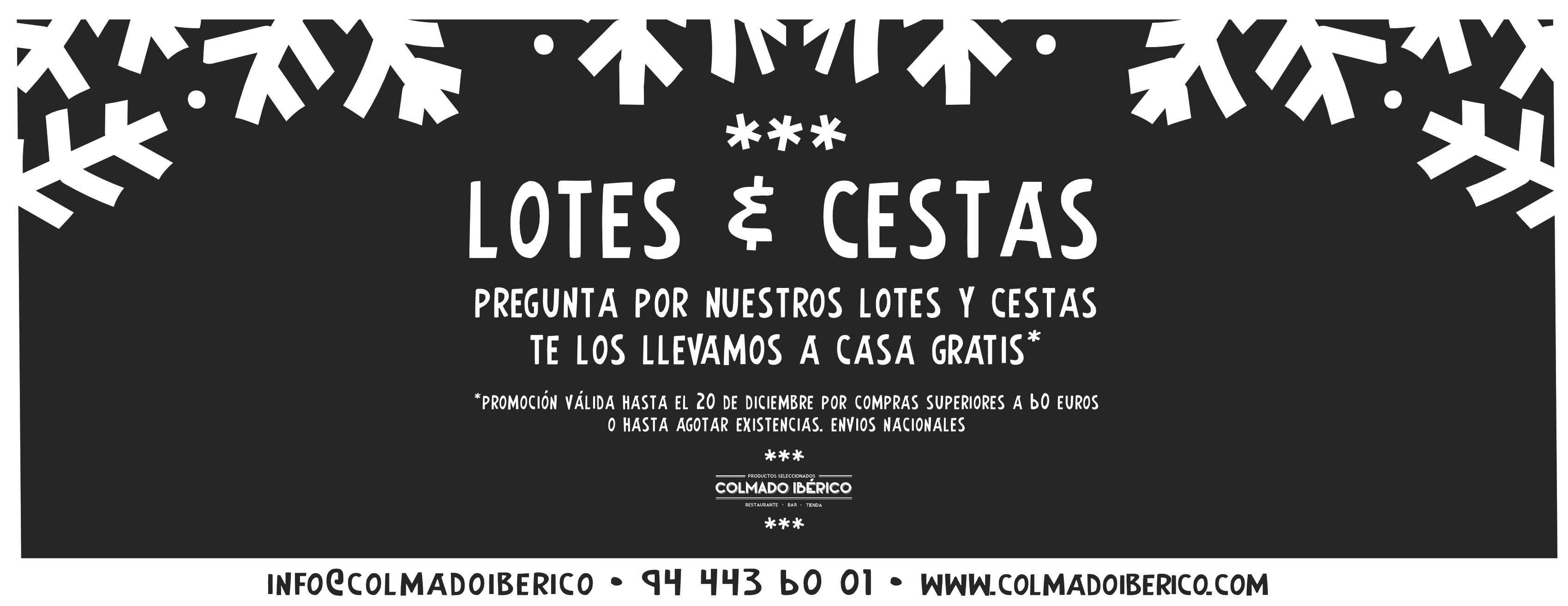 Colmado_Navidad_facebook_background_1_LotesyCestas